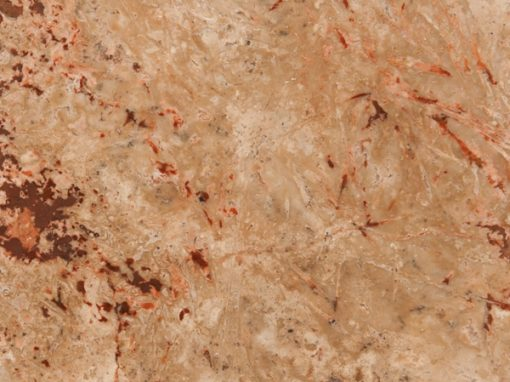 TRAVERTINE AL-ANDALUS
