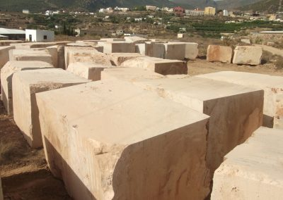 TRAVERTINE- AL-ANDALUS (2)