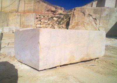 quarries-amarillo