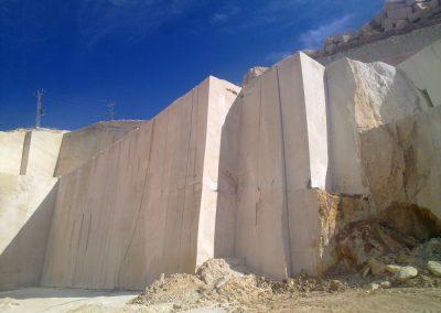 quarries-amarillo1