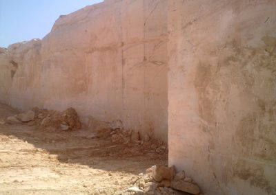 travertine--AL-ANDALUS-(1)