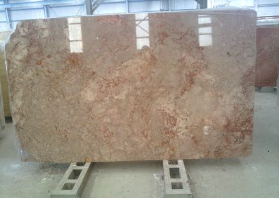 travertine--AL-ANDALUS-(3)
