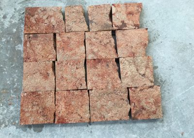 travertino-rose-BLOCKS-(4)