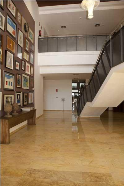 marble luxury floors